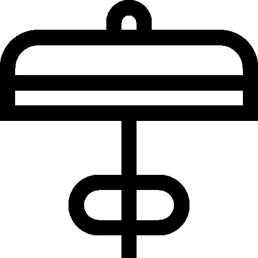 Icon af Ultralight