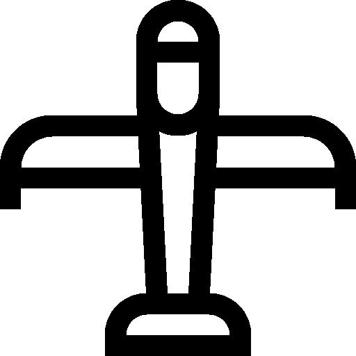 Icon af Svæveflyver
